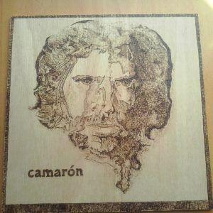 CAM00005