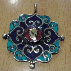 colgante-del-tibet1