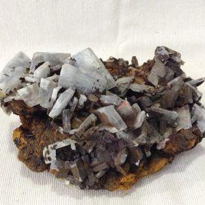 mineral sevilla 1