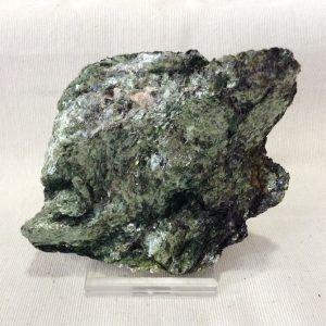 mineral sevilla 2